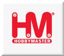 View Hobby Master diecast models from armchairaviator.com.au