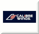 View Calibre Wings diecast model aircraft from armchairaviator.com.au